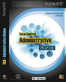 TCA Administrativo Básico