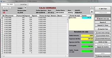 TCA_minmarket pantalla Caja.JPG