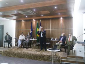 Bahia vai sediar evento internacional de turismo em 2022
