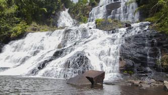 Setur-BA lança plano estratégico para retomada do turismo no estado