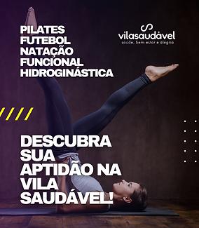 pilates1 (3).png