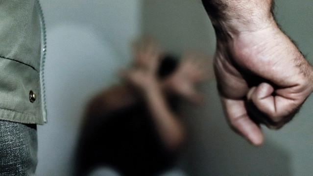 ITUBERÁ: Agressores de mulheres (condenados) não poderão exercer cargos públicos