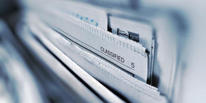 classified-2651347_1280_0.jpg
