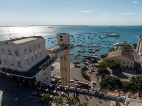 Setur-BA promove destino Bahia e tenta atrair novos investimentos na Europa