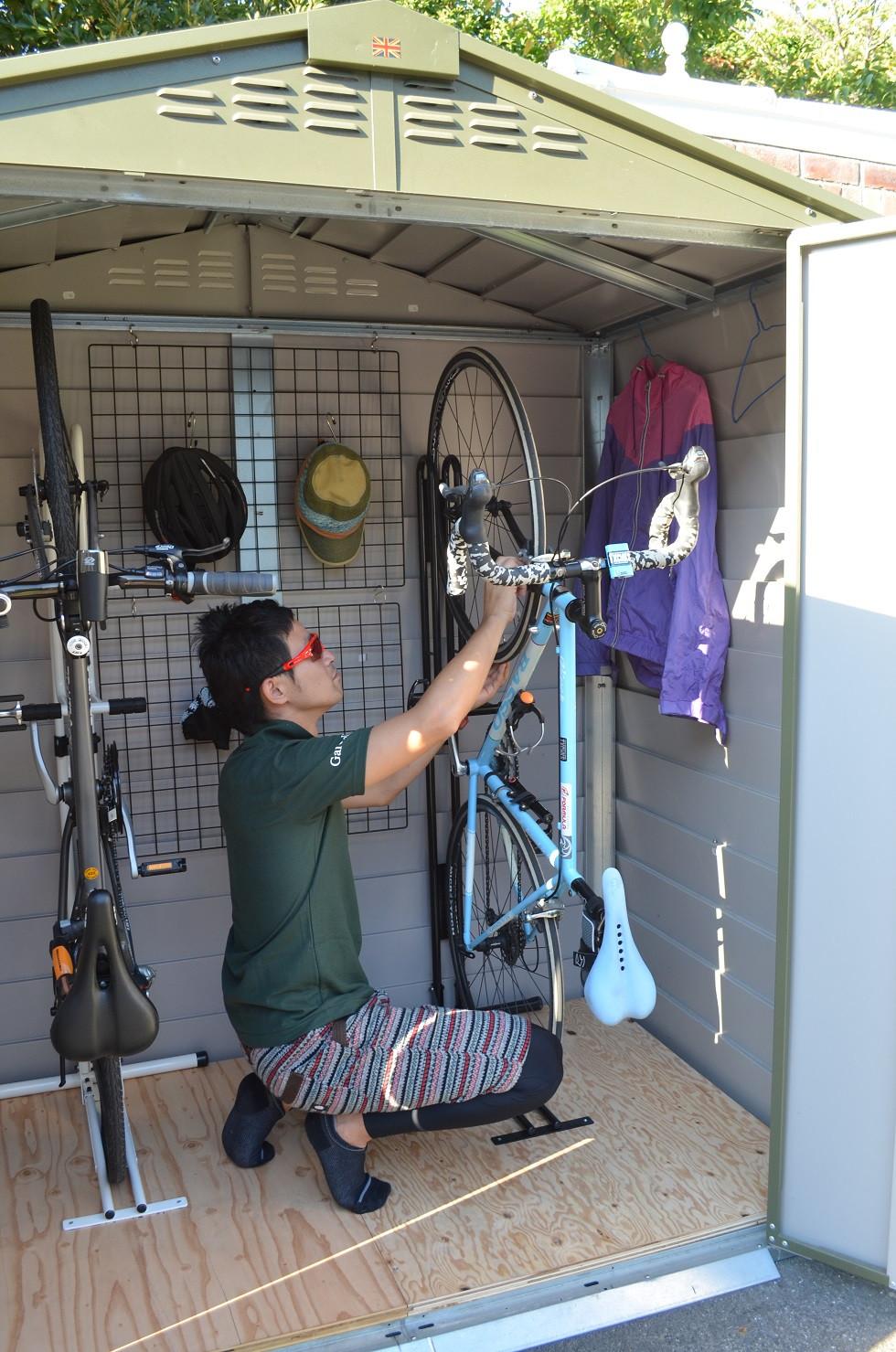 TM6cycleplus3 ds.jpg
