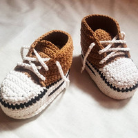 Little Buddy, Environment Friendly Baby Shoes
