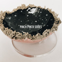 Pinch Pinch Series