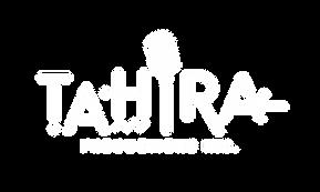 TAHIRA Productions Inc. Logo