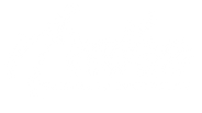 aretha-logo-alone.png