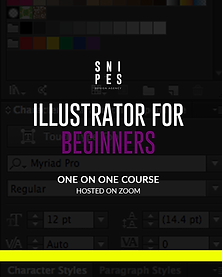 Illustrator For Beginners.png