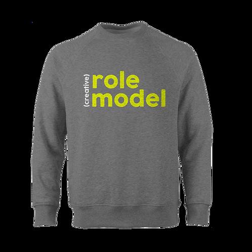 Creative Role Model