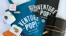 3 Takeaways from Venture POP! 2018
