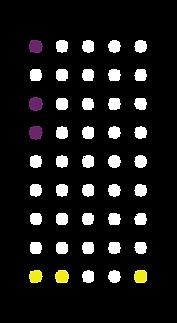 pattern-02.png