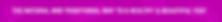 TIL_WebBanner_Natural_Way_2000x200.png