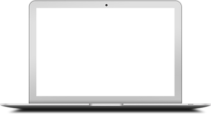 macbook_PNG47.png