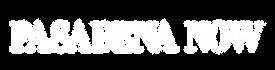 Pasadena-Now-logo.png