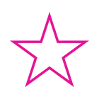 Pink Star-01.png