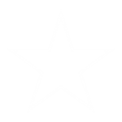 White Transparent Star-01.png