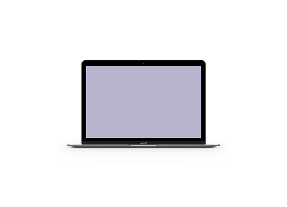 mac_web.png