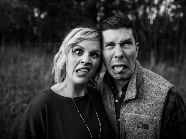 jordanandemilyengagement(163of163).jpg