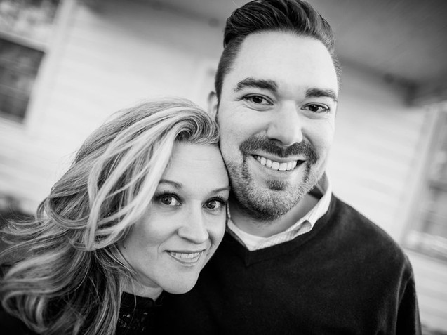 RachelandCoryengagement(175of175).jpg