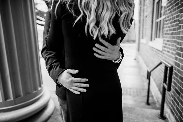 KaylaandAlexengagement(56of108).jpg