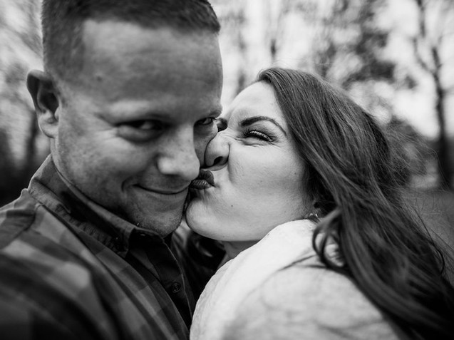 TiffanyandDaleengagement(148of150).jpg
