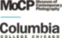 ColumbiaWordmark-MoCP-vertical.jpg