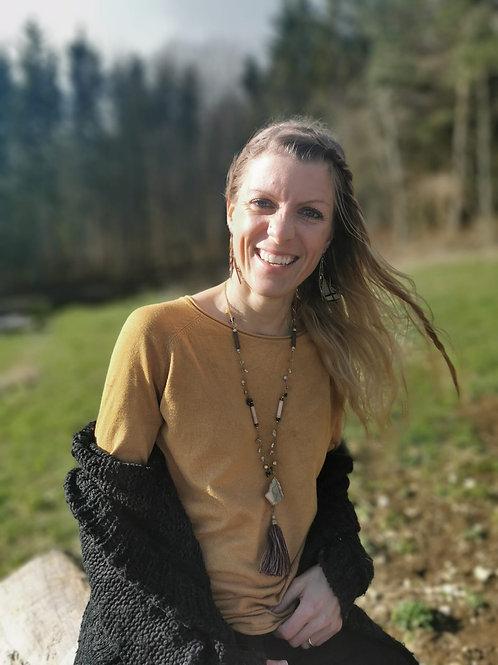 Patricia Möckli – Doula