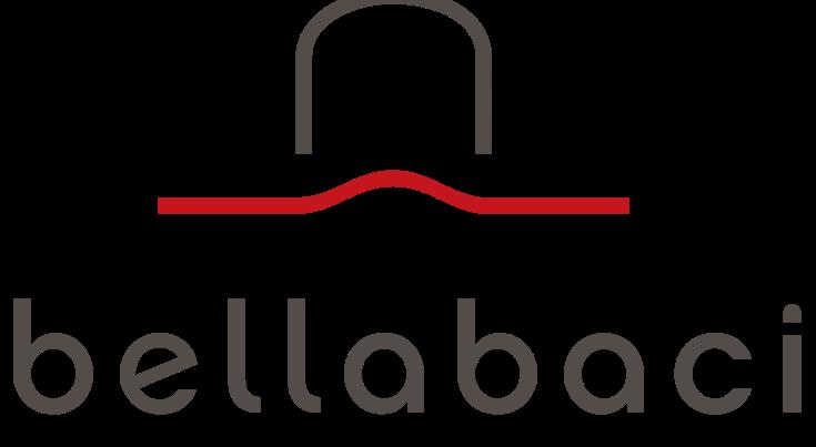 bellabaci-logo-e1512497964427.png