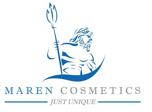 Logo_Maren-Cosmetics-25b8100c.jpg