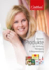 Produkte_Broschuere_4101.png