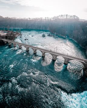 Panorama_Rheinfallbrücke.jpg