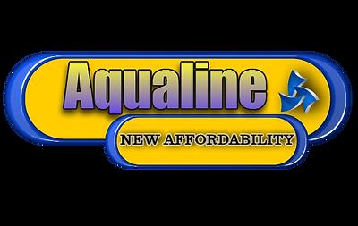 Aqualine Outboards Australia