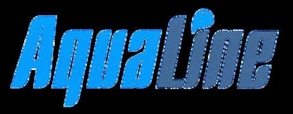-Aqua-Line-Llc2_cut-out.png