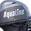 Thumbnail: AquaLine® 25hp Outboard 4-Stroke/Tiller/Electric Start