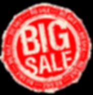big sale aqualine