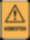 Aqualine no asbestos