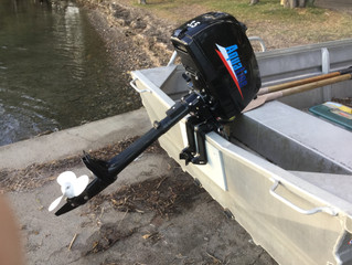 Aqualine 3.5hp Water Cooled