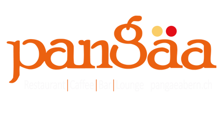 Logo, Pangäa