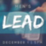 LEAD_Dec.jpg