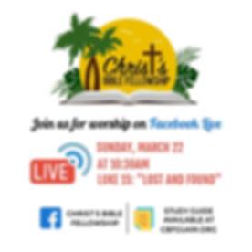 Live Stream_03222020.jpeg