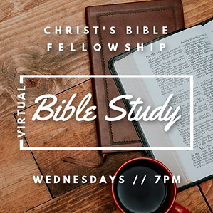 Wednesday Night Bible Study  (1).png