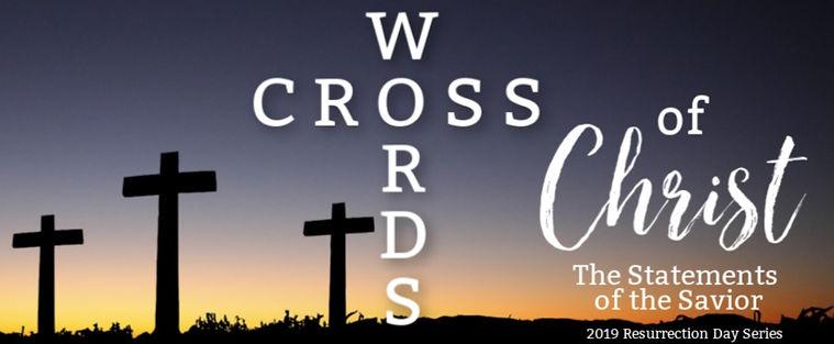 Cross Words of Christ.jpg