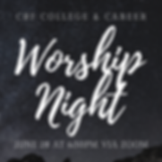 June 2020 Worship Night.png