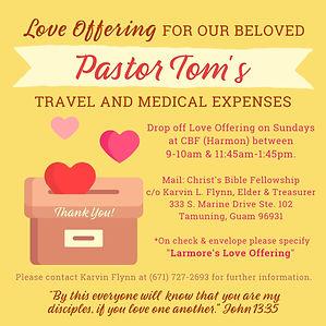 PTL Love Offering.jpeg