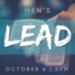 LEAD_Oct.png
