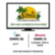 Services_TV