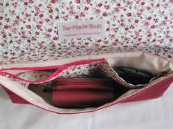 BarMade Bags