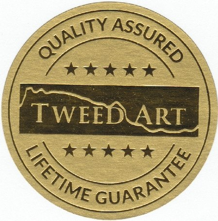 Tweed Art